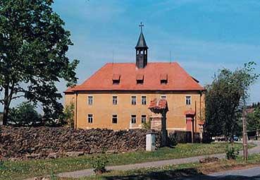 200401121255_zamek1