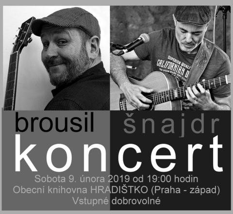 Plakat_Brousil