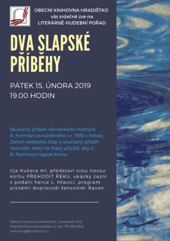 Dva_slapske_pribehy