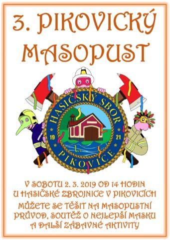 Masopust_Pikovice