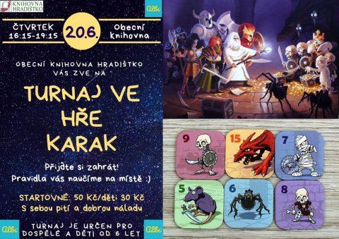 Karak_turnaj
