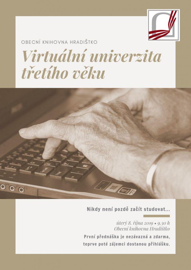VU3V_102019