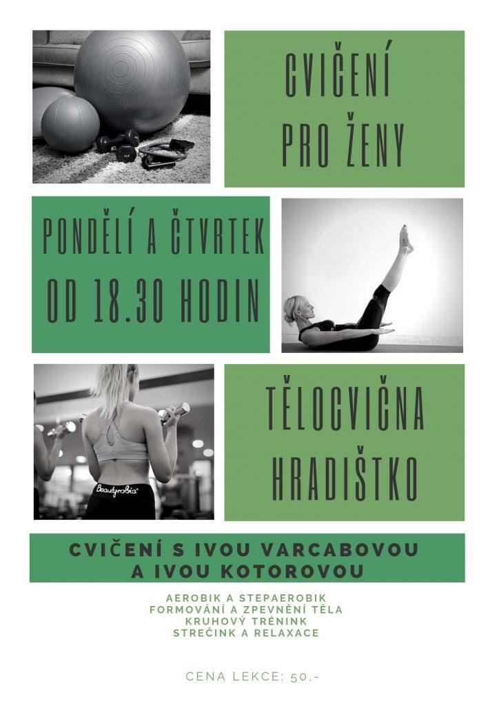 Cviceni_pro_zeny