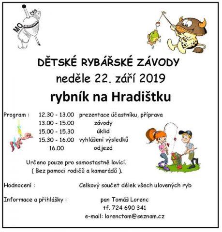 Detske_rybarske_zavody_2019